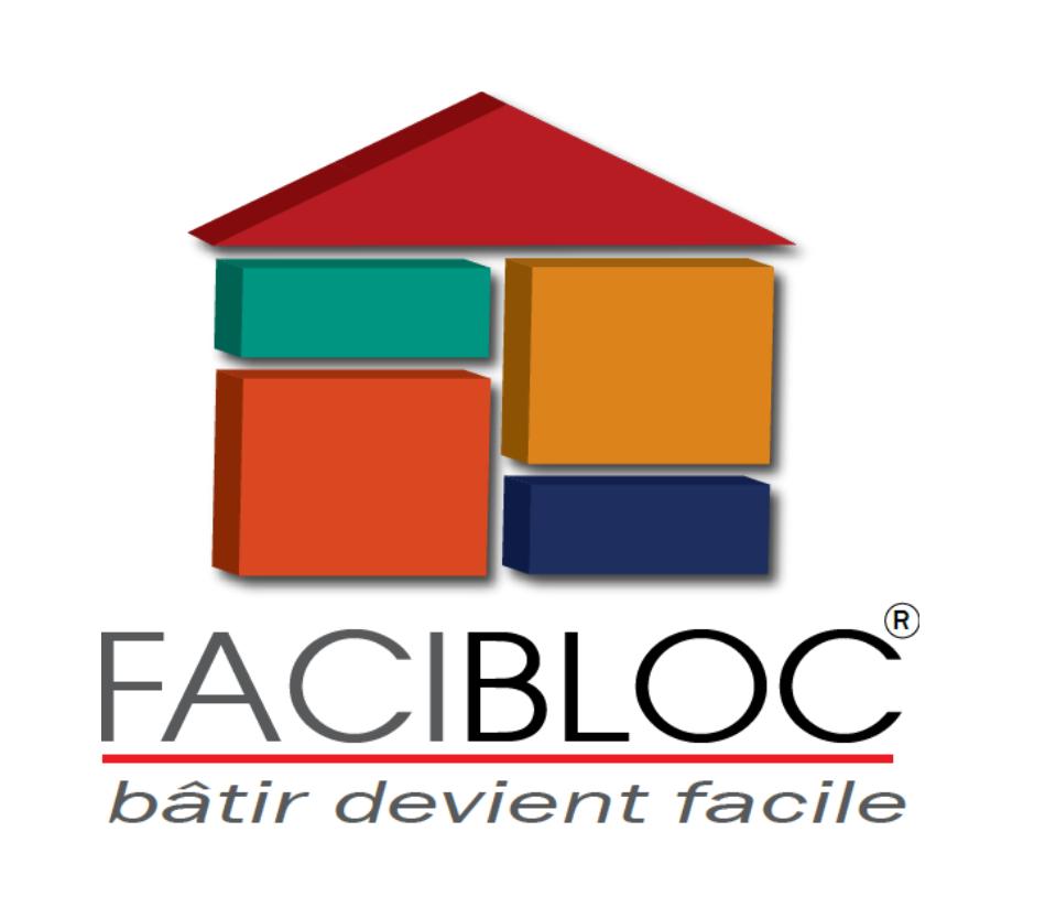 Facibloc®